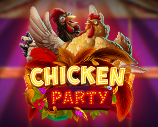 Chicken-Party-slot-free-spins