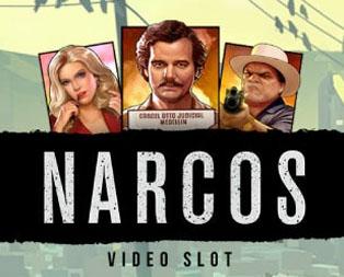 Narcos-slot-free-spins