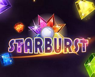 Starburst-free-slots-Canada