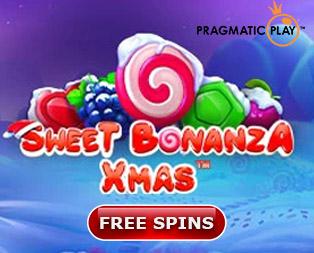 Sweet-Bonanza-Xmas-free-spins Canada