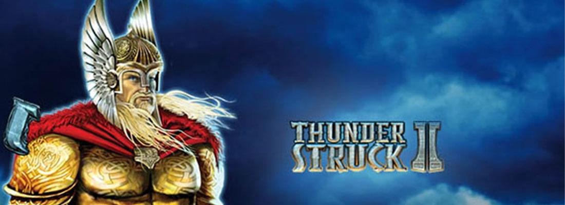 Thunderstruck-2-free-spins Canada