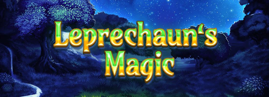 leprechauns-magic-slot-game-banner Canada