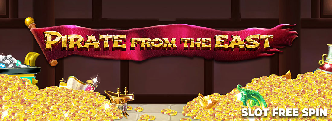 pirates-from-the-east-slot-game-banner