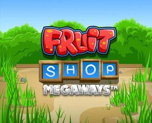 Fruit-Shop-Megaways-free-spins