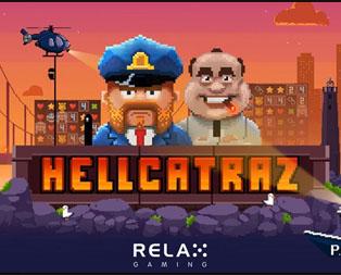 Hellcatraz-free-spins