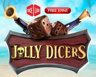 Jolly-Dicers-free-spins