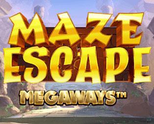 Maze-Escape-Megaways-slot-free-spins Suoma