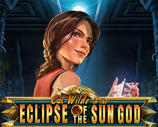 cat-wilde-in-the-eclipse-of-the-sun-god