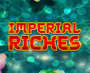 imperial-riches-slot-game