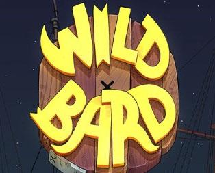 wild-bard