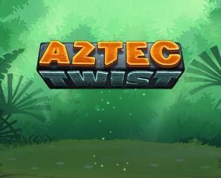 Aztec-Twist-slot-free-spins Finland