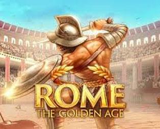Rome-the-Golden-Age-Slot