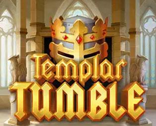 Templar-Tumble-free-spins
