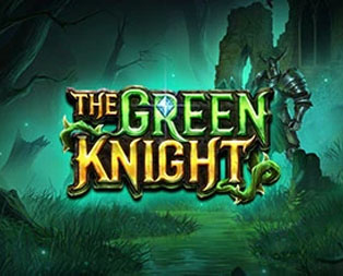 The-Green-Knight-free-spins