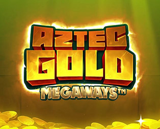 aztec-gold-megaways-slot-game