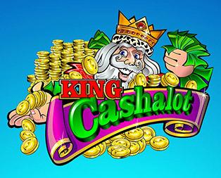king-cashalot-slot-game