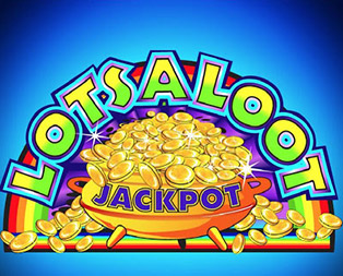 lots-a-loot-slot-game