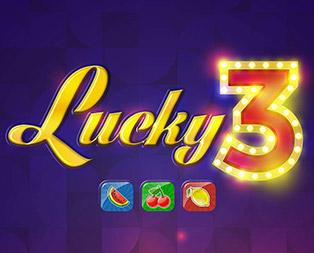 lucky-3-slot-game