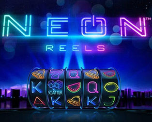 neon-reels-slot-game