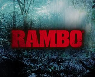 rambo-kolikkopeli