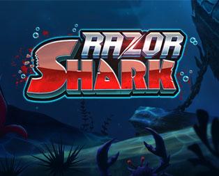 razor-shark-free-spins