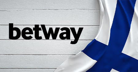 Betway Suomi
