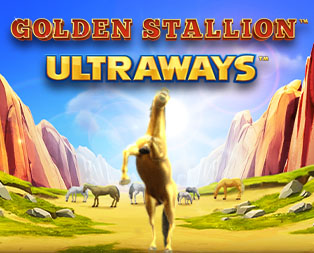 Golden Stallion Kolikkopeli Arvostelut