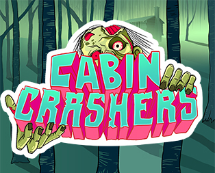 Cabin Crashers free spins